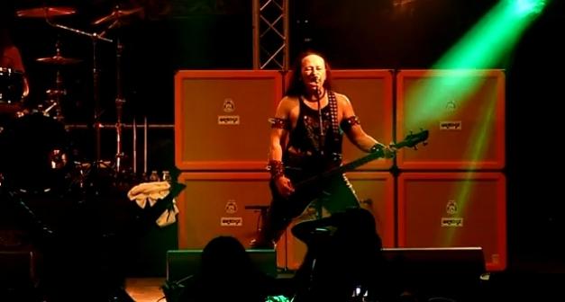 Venom-at-FallOfSummer-festival
