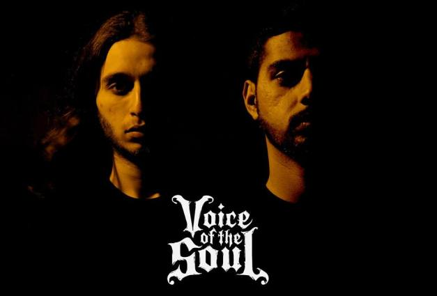 VoiceOfSoul2014