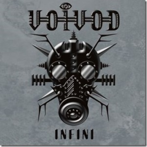 Voivod-Infini