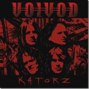 Voivod-Katorz