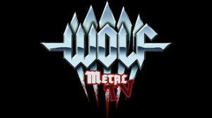 Wolf Metal TV