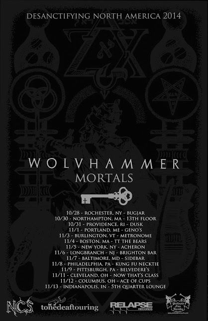 Wolvhammer-Mortals-tour