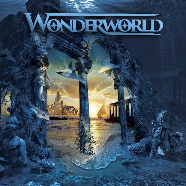 Wonderworld_artwork