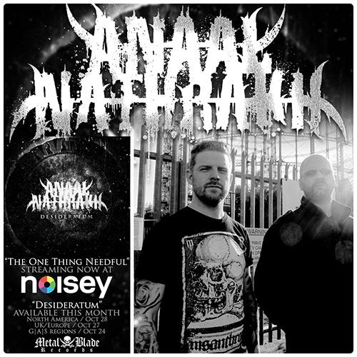 anaal-nathrakh-noisey