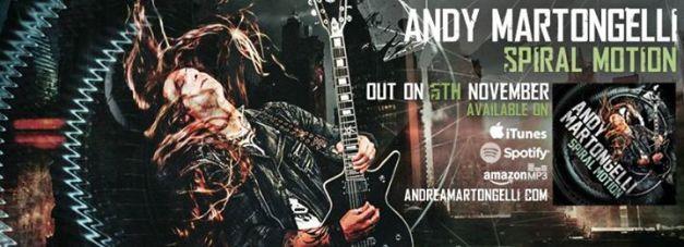 AndyMartongelli-banner