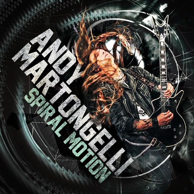 AndyMartongelli_SpiralMotionCover