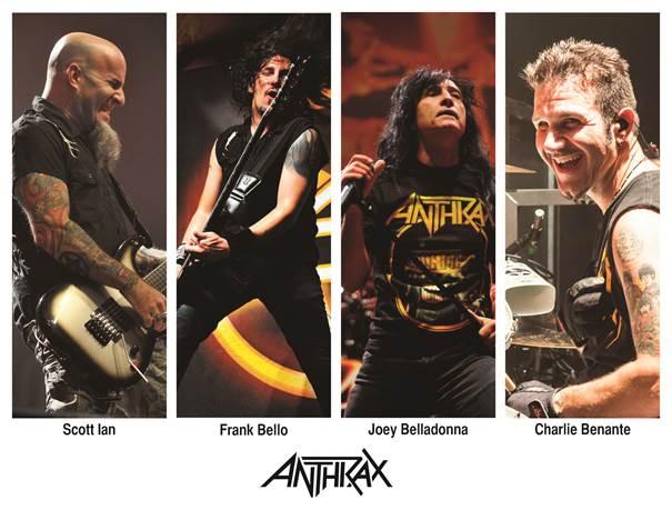Anthrax (2)
