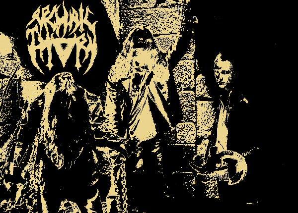 ARCHAIC-THORN-cover