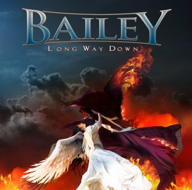 bailey_cover