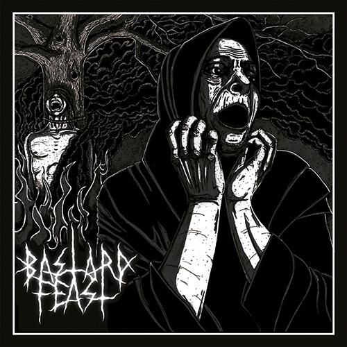 BASTARD-FEAST-cover