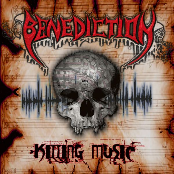 Benediction_KillingMusic