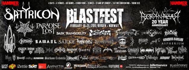 Blastfest-banner-new