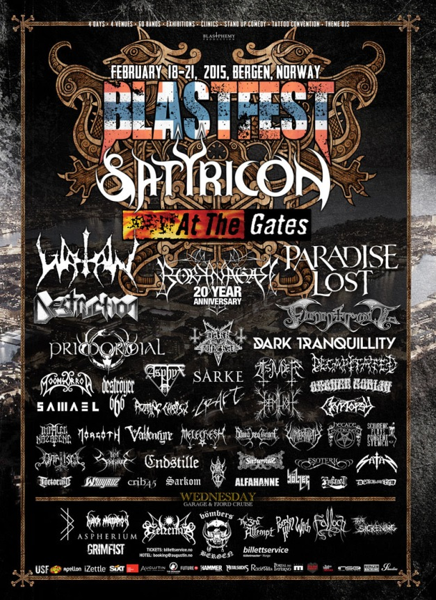 Blastfest2015-flyer-new