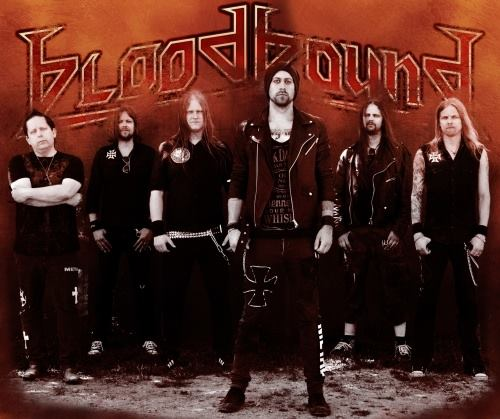Bloodbound2014
