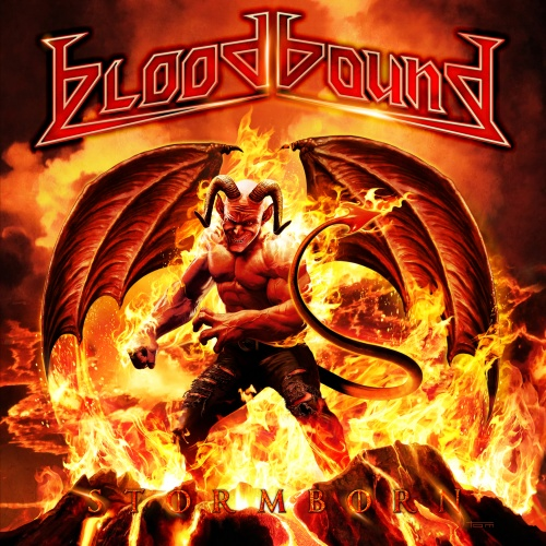bloodbound_cover_2014
