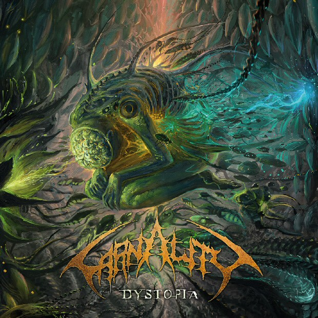 Carnality-cover