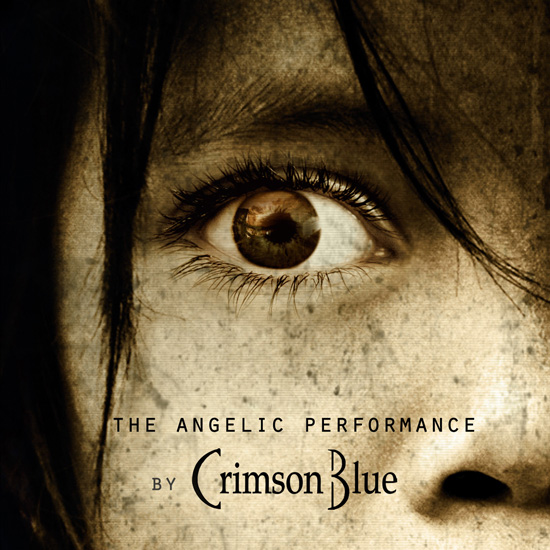 CrimsonBlue-cover