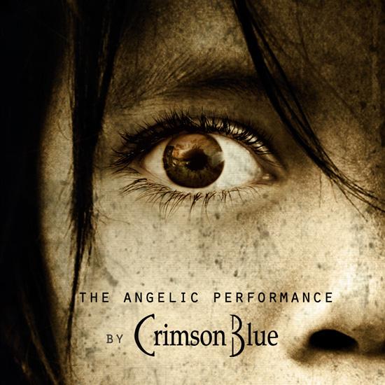 CrimsonBlue-cover
