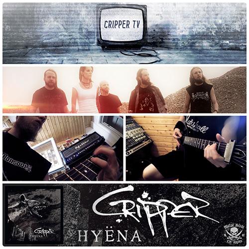 cripper-studio3