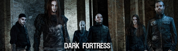 DarkFortress2014