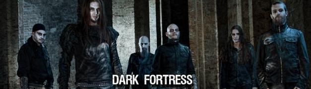 DarkFortress2014