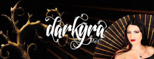 darkyra-black
