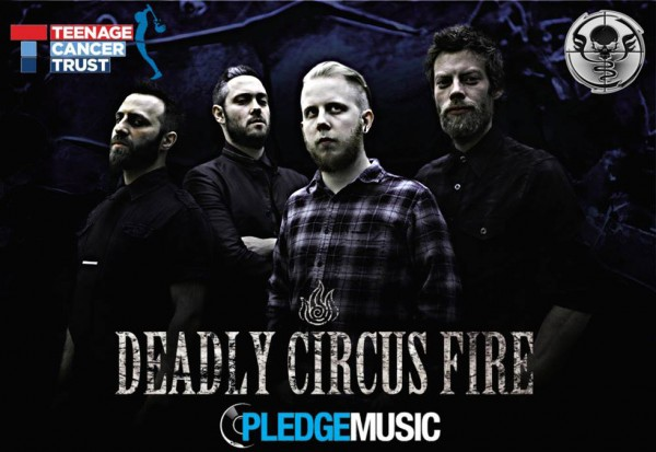 DeadlyCircusFirePledge-600x413