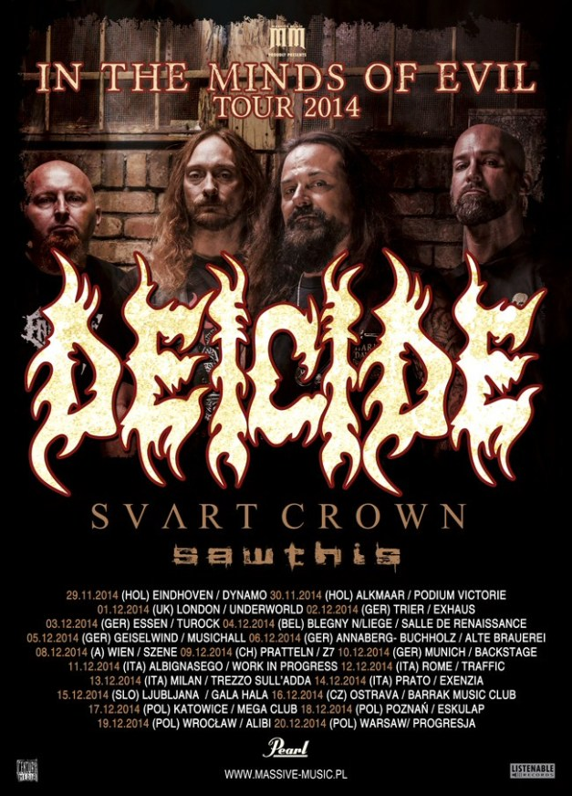 deicide-flyer