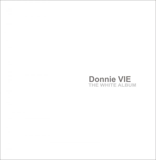 DonnieVieTheWhiteAlbum-600x614
