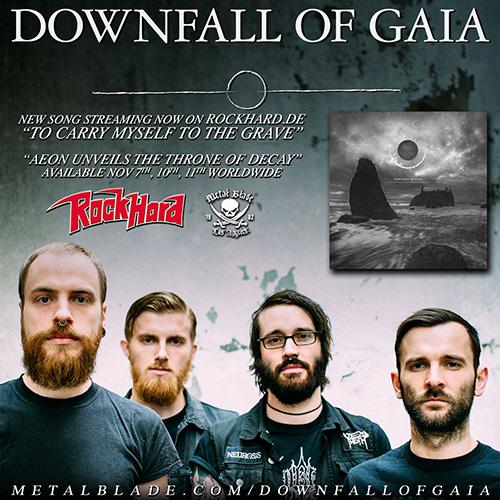 downfall-of-gaia-rockhard