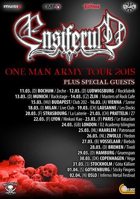 Ensiferum-EuroTour2015