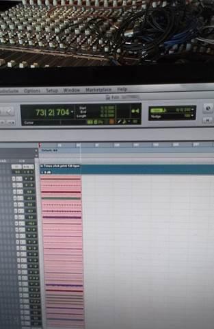 Enslaved-studio2