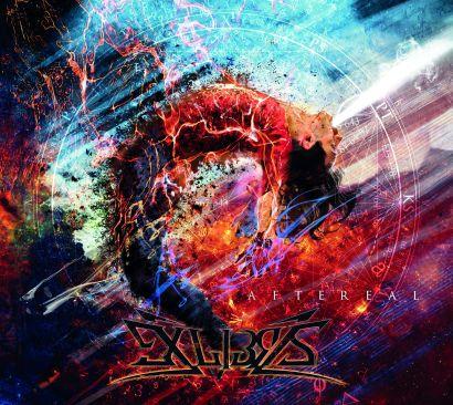 Exlibris-cover