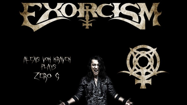 Exorcism-AlexisZeroGDrums-600x337