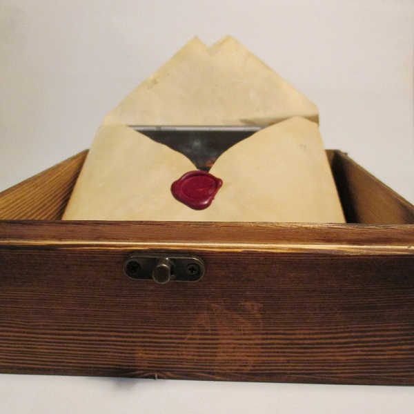 Fen-box2