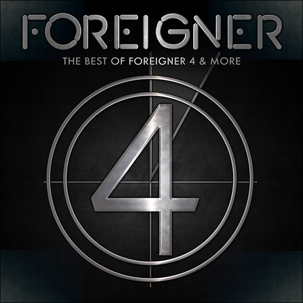 Foreigner-4-cover