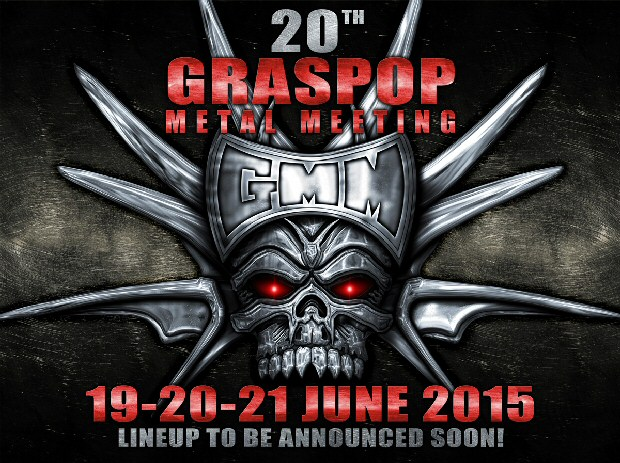 GraspopMetalMeeting2015-flyer1