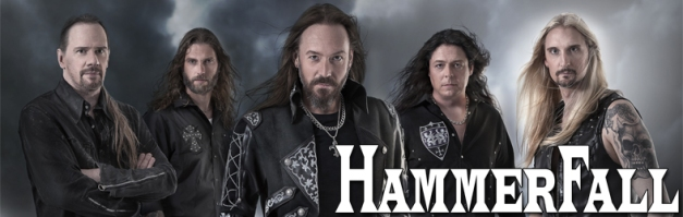 hammerfall.bandheader-2