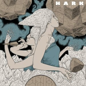 Hark_Crystalline_Cover_Hi_Res_Web