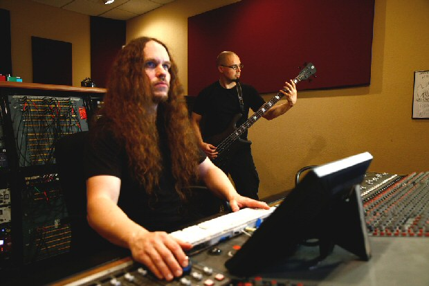 Hate-Eternal-studio