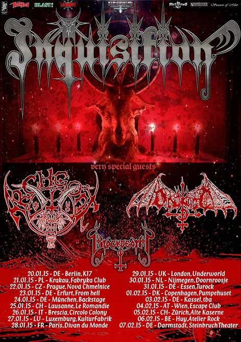 INQUISITION-europe-tour-2014