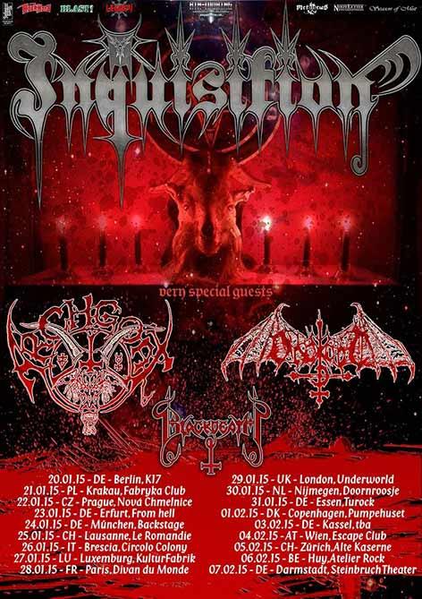 INQUISITION-europe-tour-2014