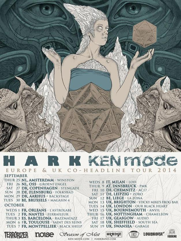 KenMode-tour-flyer