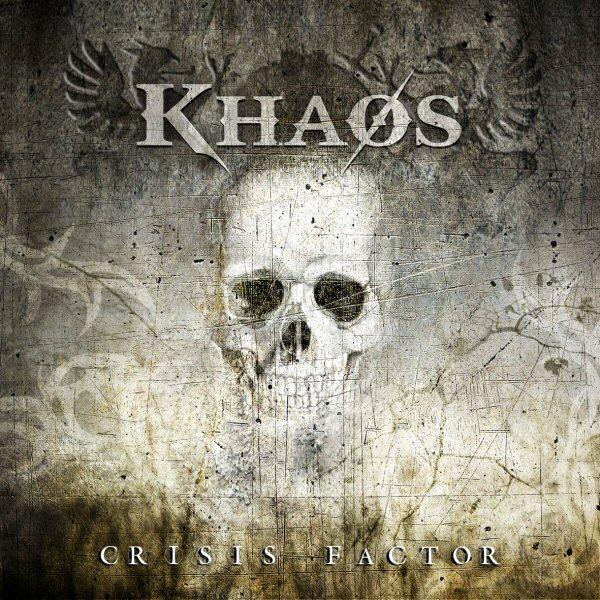 Khaos-Crisis