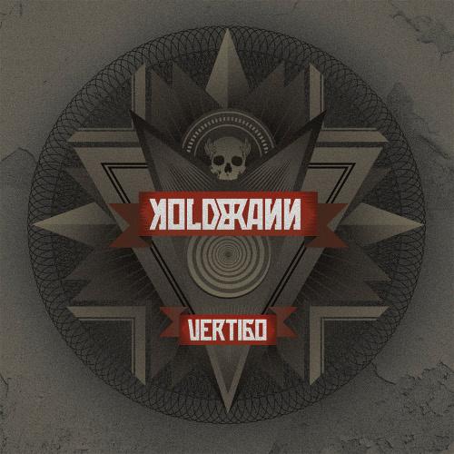 KOLDBRANN-cover