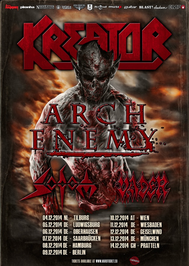 Kreator_Tour_04-14-12-2014WEB