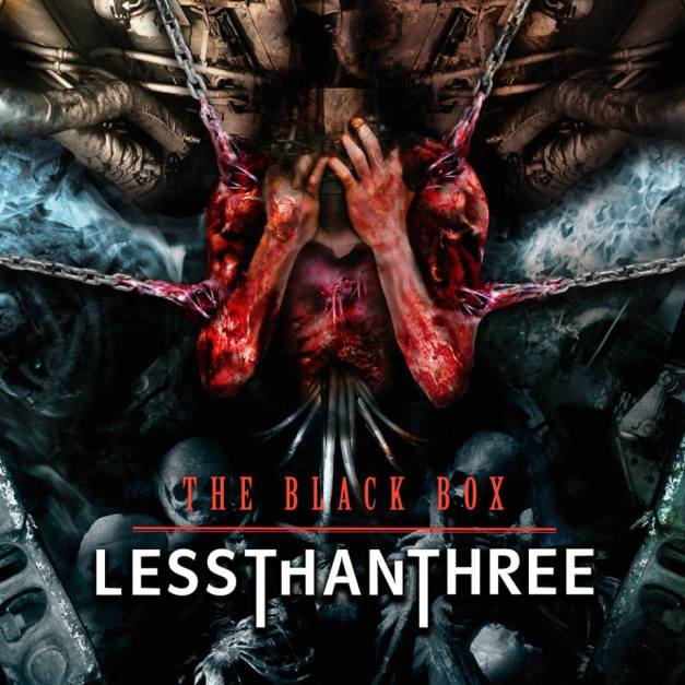 LessThanThree-cover