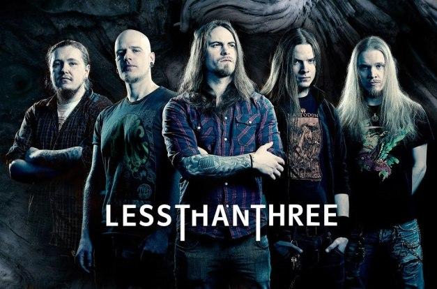 LessThanThree2014