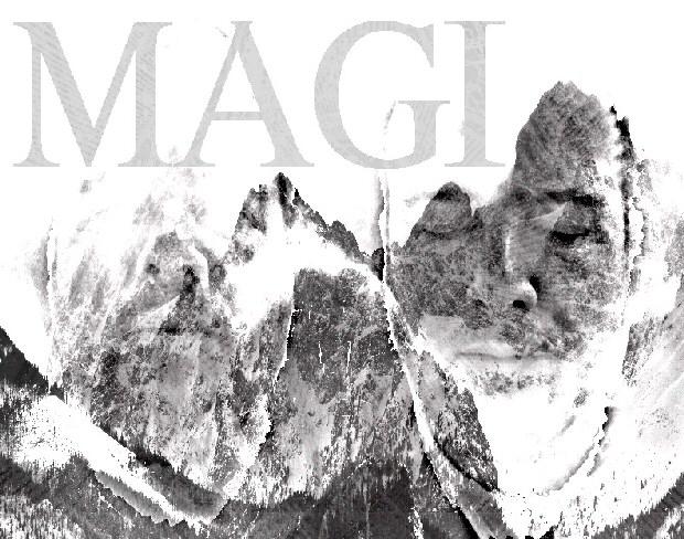 Magi-cover