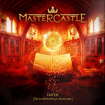 Mastercaslte_cover